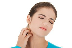 Как лечить буллезный дерматит?