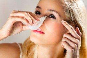Хламидийный конъюнктивит: причины и лечение