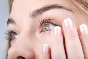 Как лечить конъюнктивит глаз?