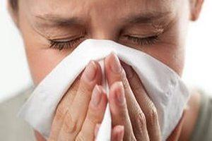 Распространенные советы о том, как лечить ринит в домашних условиях.