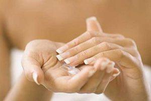 Мази от дерматита: гормональные, негормональные