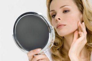 Рекомендации по лечению себорейного дерматита