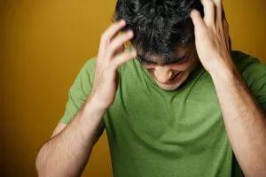 Симптомы и лечение себорейного дерматита