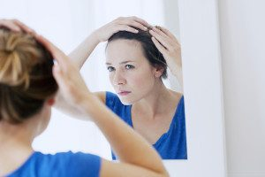 Как лечить себорейный дерматит волосяной части головы