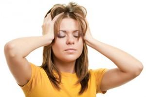 Причины возникновения и лечение себорейного дерматита