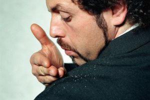 Лечение себорейного дерматита на волосяной части головы