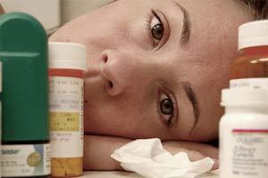 Тоскодерматит: причины возникновения и особенности лечения
