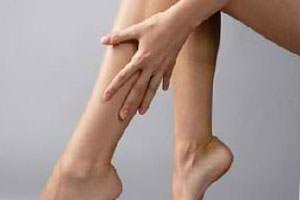 Лечение экзематозного дерматита