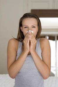 Ринит: симптомы, лечение и профилактика