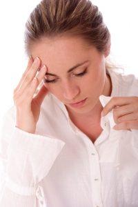 Как лечить острый риносинусит?