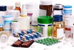 Препараты при вирусном конъюнктивите