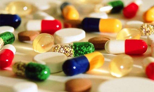 Рейтинг лекарственных средств