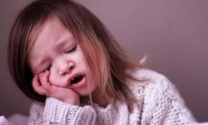Передозировка лоратадином - симптомы