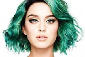 Реакция на краску для волос